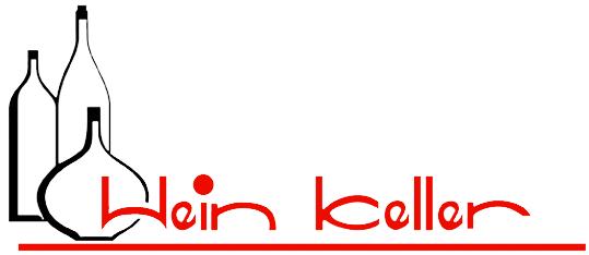 Wein Keller, Freudenberg