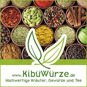 KibüWürze Freudenberg