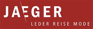 Leder Jaeger Siegen