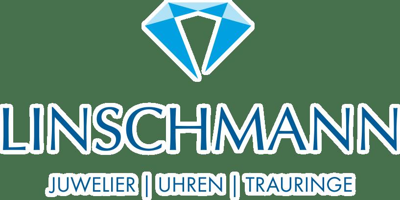Juwelier Linschmann Siegen