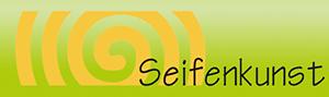 Seifenkunst Söhnge Logo
