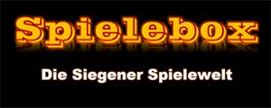 Spielebox Siegen