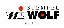 stempel-wolf-logo