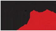 Stoffwerk Siegen Logo