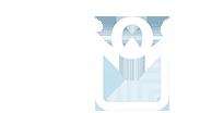Fisos Logo